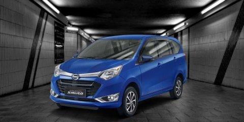 Jaringan Sales Dealer Mobil Baru Terbesar - Jual Mobil Baru