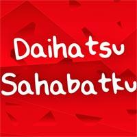 Herry Sales Dealer Daihatsu Cirebon