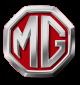 Danang MG (Morris Garage) Jakarta Selatan