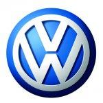 Susanto Volkswagen Surabaya