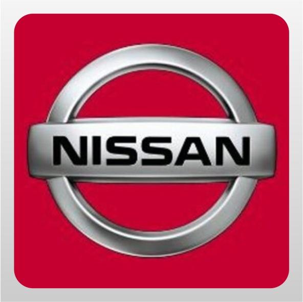 Denny Nissan Deli Serdang - Nissan Medan Sumatera Utara