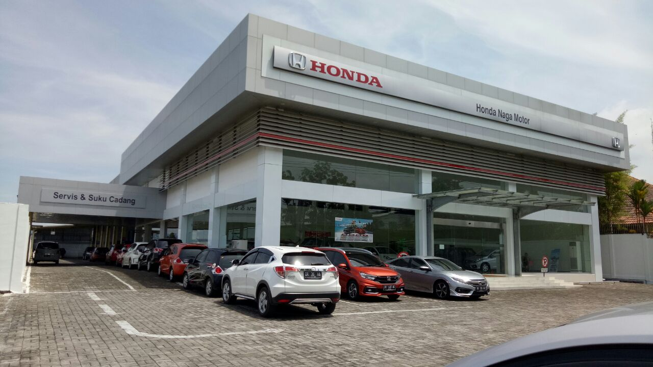 josephine honda mataram promo dan harga mobil honda 2018. Black Bedroom Furniture Sets. Home Design Ideas