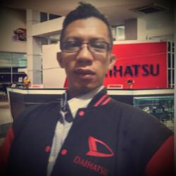 Faried Daihatsu Lamongan