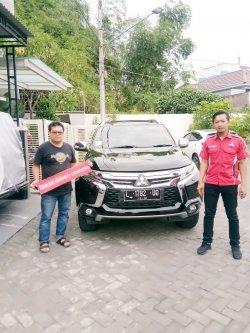 Veri Mitsubishi Mojokerto