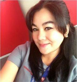 Sonya Daihatsu Denpasar