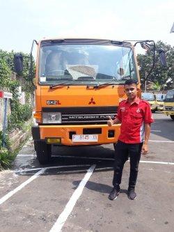Rizal Mitsubishi Sukabumi