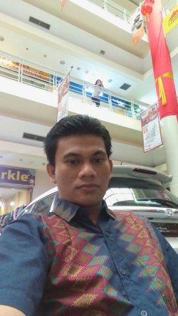 Wisnu Wuling Tangerang - Wuling Jabodetabek