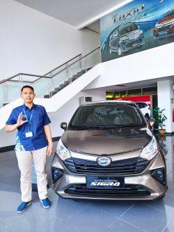 Arif Daihatsu Pemalang - Daihatsu Tegal Jawa Tengah