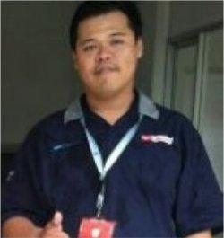 Mulyana Sales Dealer Daihatsu Pasuruan