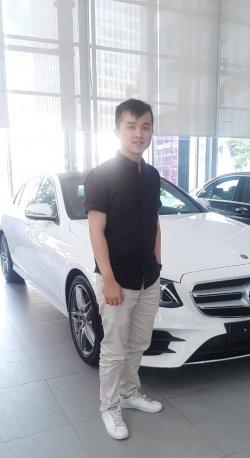 Simon Mercedes Benz Jakarta Pusat - Mercedes Benz Jabodetabek
