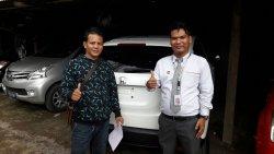 Syawal Sales Dealer Honda Jakarta Timur