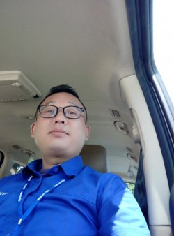 Andi Hyundai Jakarta Utara