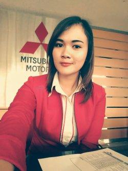 Defi Mitsubishi Samarinda
