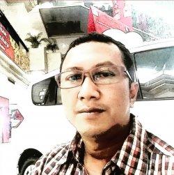 Fikih Suzuki Jombang