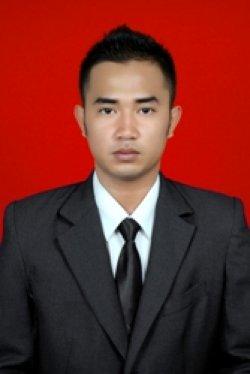 Adhi Daihatsu Pasuruan