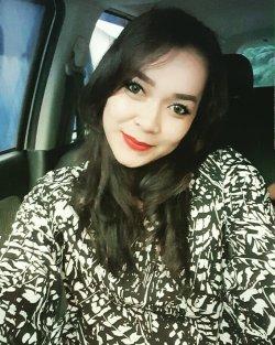 Soraya Suzuki Balikpapan
