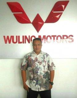 Deni Wuling Surabaya - Wuling Surabaya Jawa Timur