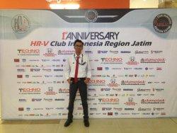 Firman Honda Trenggalek - Honda Surabaya Jawa Timur