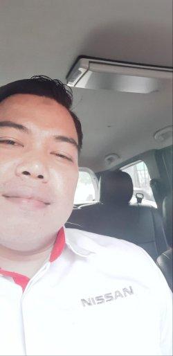 Sugianto Nissan Makassar
