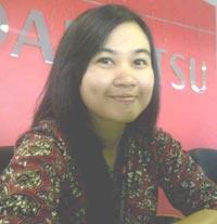 Ersa Daihatsu Surabaya
