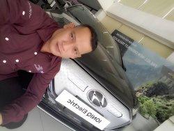Andi Hyundai Malang - Hyundai Surabaya Jawa Timur