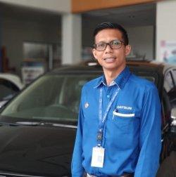 Nanang Nissan Pemalang - Nissan Tegal Jawa Tengah