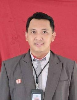 Suryo Honda Semarang