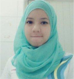 Nadia Daihatsu Jakarta Barat