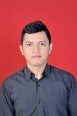 Ian Honda Pekanbaru