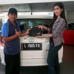 Dhea Daihatsu Jombang - Daihatsu Surabaya Jawa Timur