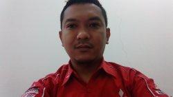 Ibrahim Mitsubishi Makassar - Mitsubishi Makassar Sulawesi Selatan