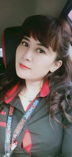 Yayah Nissan Tangerang - Nissan Jabodetabek