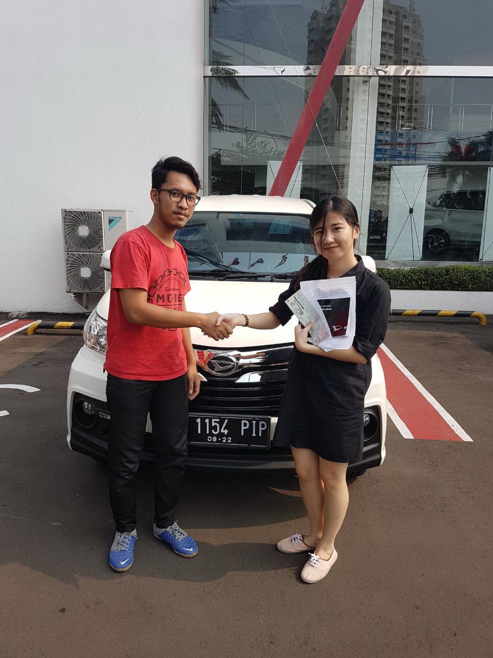Riyana Daihatsu Jakarta Barat: Promo dan Harga Mobil ...