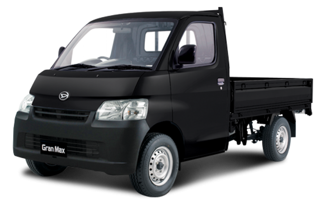 Daihatsu Gran Max PU AC PS 1.5 FH
